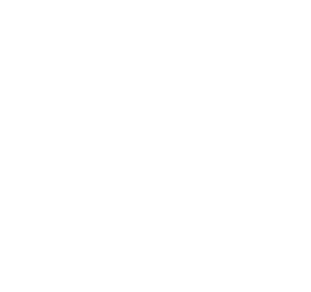 Bed and Breakfast Lecco